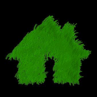 brennwerttechnik-gruenes-haus-blog_sf-jpg