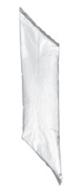 Leichtbauschornstein - Kleber (Schlauch 1 kg) - Jeremias FURADO-F