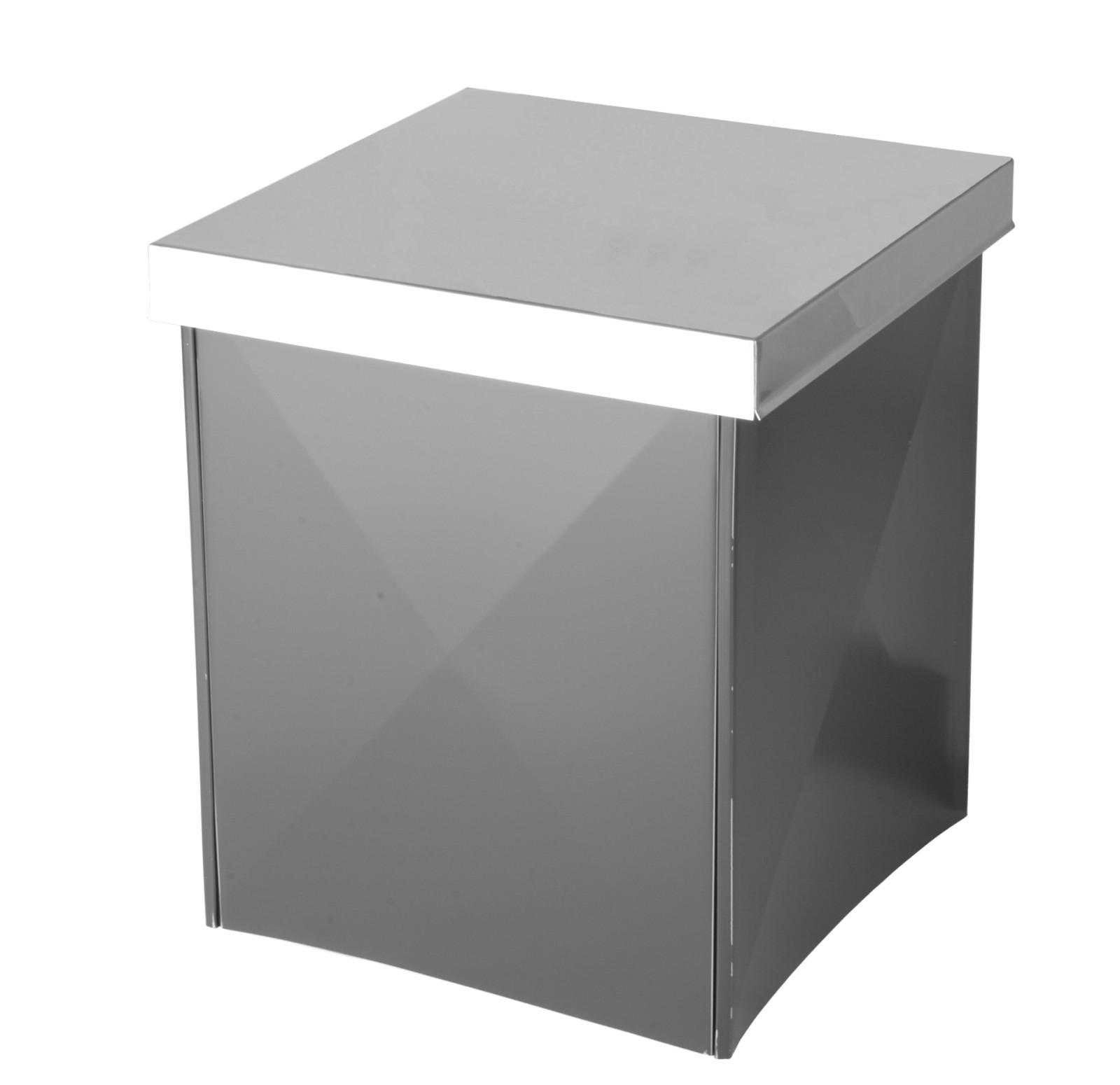 schornsteinverkleidung 1500 mm h he schornstein fachhandel. Black Bedroom Furniture Sets. Home Design Ideas