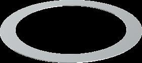 Bodenabschluss Solitaire - Jeremias Wäscheabwurfschacht