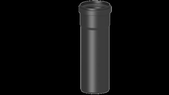 Längenelement 1015 mm - Kunststoff für Jeremias EW-PPS
