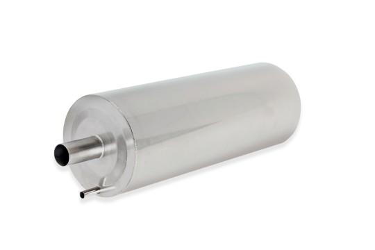 Passiv-Schalldämpfer AGG 580/50 / AGG 760/50 / Kutzer & Weber