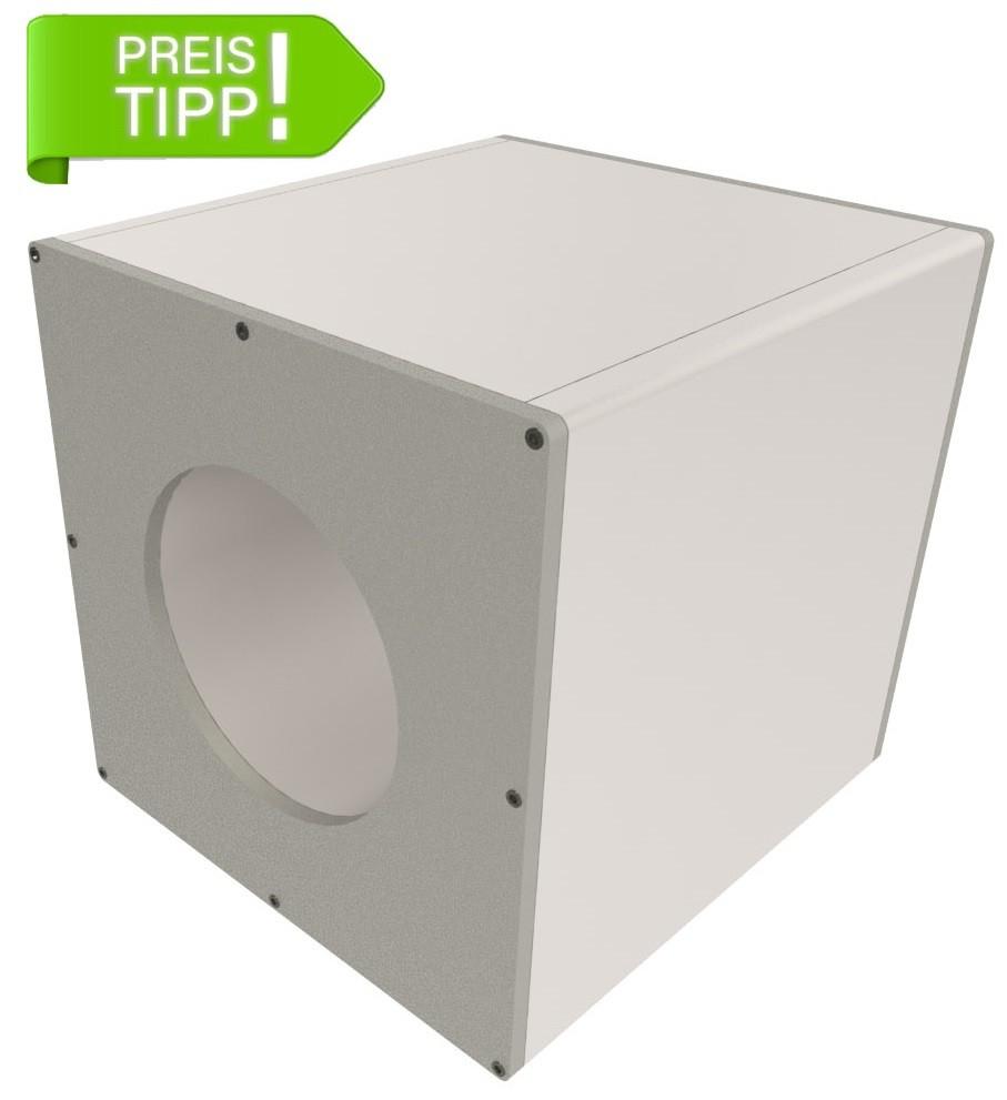 wanddurchf hrung variabel k rzbar bis 360mm schornstein. Black Bedroom Furniture Sets. Home Design Ideas
