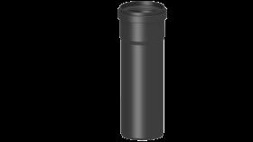 Längenelement 2015 mm - Kunststoff für Jeremias EW-PPS