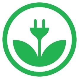 steckdose-nachhaltig-blume-neue-heizung-leicht-gemacht_blog_sf