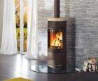 Brandschutzplatten – Ein Must-have für Ihren Ofen