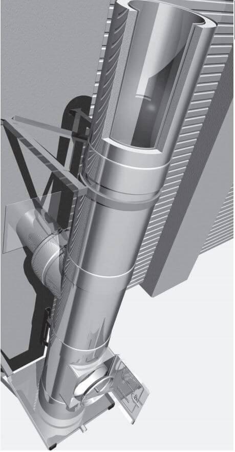 Raab-DW-Alkon-Vorschau_1600x1600