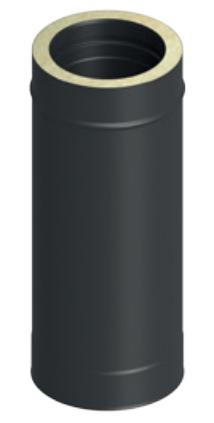 Längenelement 500 mm - Zuluftsystem