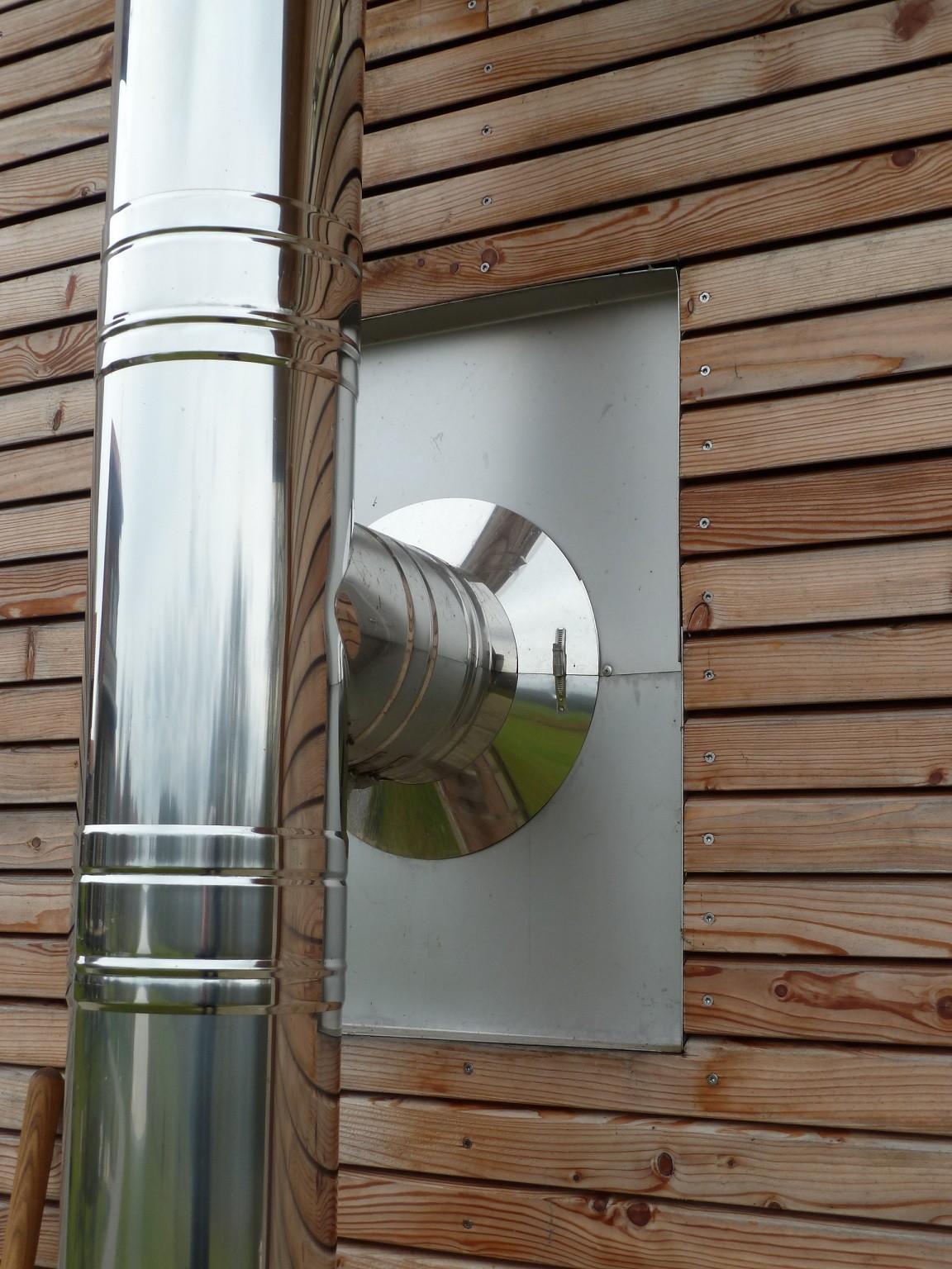edelstahlschornstein bausatz 180 mm dw silver schornstein fachhandel. Black Bedroom Furniture Sets. Home Design Ideas