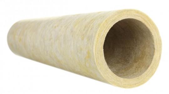 Isolierschale - Stärke 25 mm - einwandig für Jeremias EW-FU