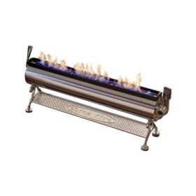 Bioethanol Kamin SPARTHERM Steel