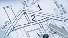 Die Schornsteinberechnung:  Etwas Mathematik für Wärmeeffizienz und Umwelt