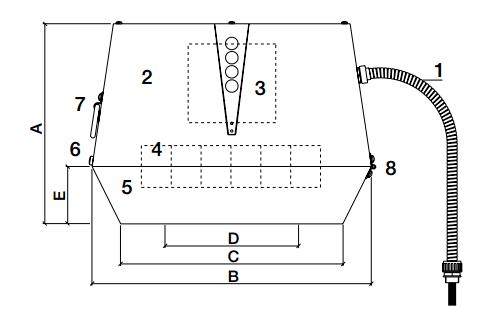 RauchsaugerRSV-009-012-014-016-Masseinheiten