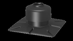 Mündungsset - Kunststoff für Jeremias EW-PPS und EW-PP-FLEX