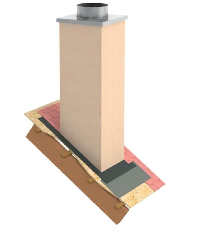 kaminverkleidung st lpkopf furado l 1000 mm putzoptik jeremias furado a. Black Bedroom Furniture Sets. Home Design Ideas