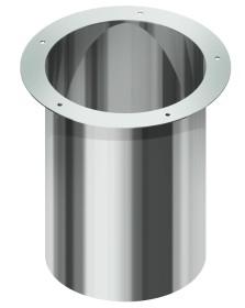 Einschubadapter für Rauchsauger DIAJEKT (S) - Kutzner & Weber