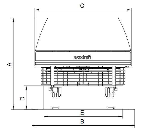 RauchsaugerRSHT-009-012-014-016-Masseinheiten-2