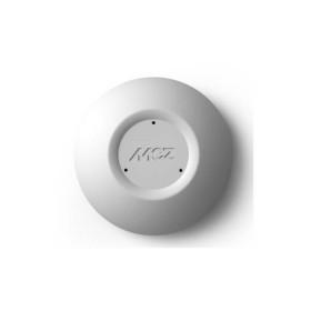MCZ Remote-WI-FI-Temperaturfühler