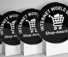 Shop-Award für den Schornstein-Fachhandel!
