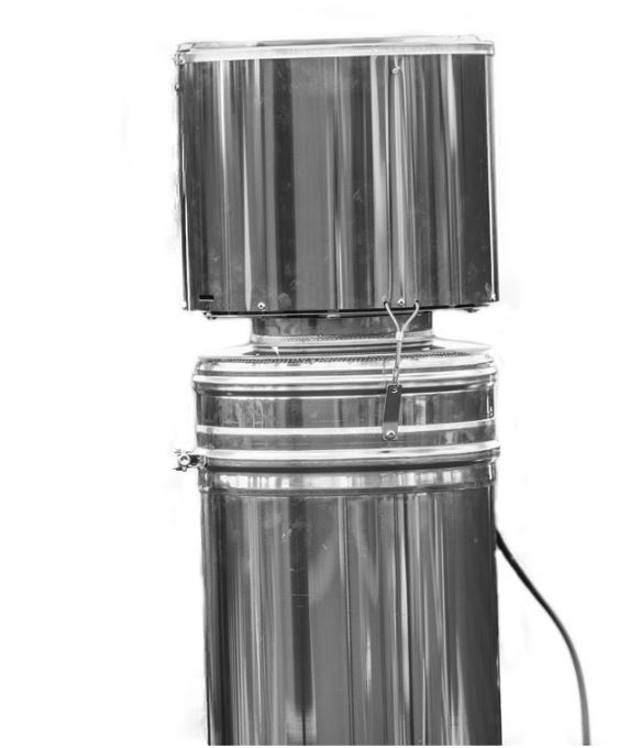 https://schornstein-fachhandel.de/media/image/g0/b5/3b/aspiratori-per-camini-Exodraft-RBV1